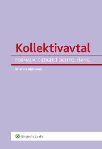 Kollektivavtal_2013
